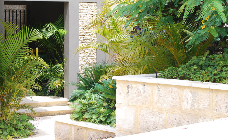 Classy 25 garden ideas perth decorating design of garden for Garden landscaping perth